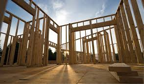 build homes building your new home northern california brien homes house