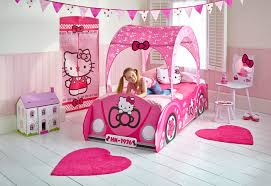 chambre fille hello lit fille hello amazing decoration chambre