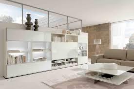 wohnzimmer komplett wohnzimmer komplett landhausstil wohnzimmer pineta pinie massiv
