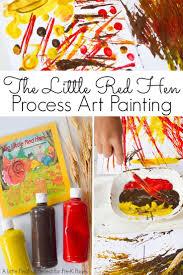 K Hen Shop Best 25 Little Red Hen Ideas On Pinterest Little Red Hen