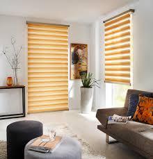 Schlafzimmer Ohne Fenster Sichtschutz Im Wohnzimmer Moderne Plissees Gardinen Und Rollos