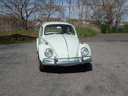 volkswagen beetle classic for sale 1966 volkswagen beetle for sale 1750551 hemmings motor news