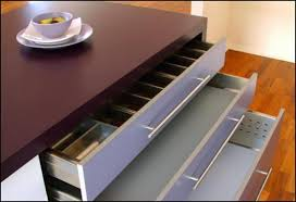 kitchen drawers ideas kitchen drawer design ideas get inspired by photos of kitchen
