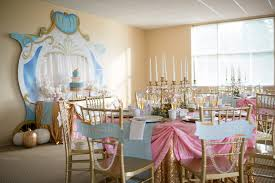 thanksgiving point birthday party cinderella birthday party ideas pretty my party