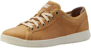 womens cat boots canada caterpillar s shoes trainers price buy now with fast