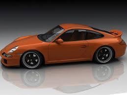 retro porsche custom how about giving the new porsche 911 some 356 b flavor