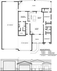 Rv Garage Floor Plans Image Result For Rv Garage Floor Plans Houses Pinterest