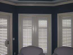 awesome shutter wall decor ideas decorative interior shutters
