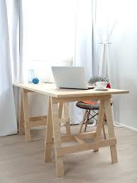 fabriquer bureau enfant fabriquer un bureau enfant comment fabriquer un bureau pour votre