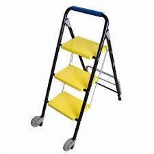 china step stool from tianjin wholesaler tianjin jinmao group co ltd