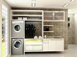 laundry cabinets image of laundry room wall cabinets diy laundry cabinets perth