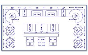 restaurant layout pics seatingexpert com restaurant seating chart design guide