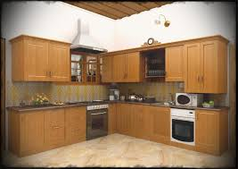 Online Kitchen Cabinet Design Tool Online Cabinet Design Software Fabulous Full Size Of Kitchen