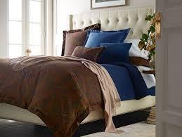 Ralph Lauren Comforter King Ralph Lauren Home Frazier Bedding