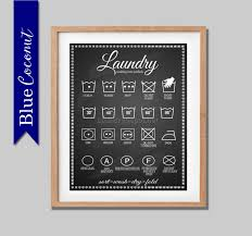 New Laundry Room Wall Art Decor 87 For Your small business ideas