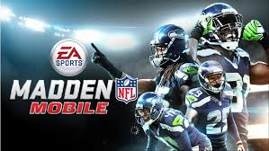 madden nfl mobile tips cheats and strategies