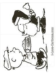 1000 ideas charlie brown cartoon peanuts