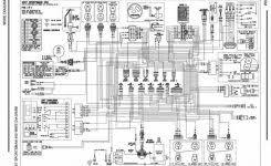 1999 honda civic fuse diagram honda civic wiring diagram honda