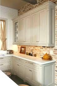 repeindre meuble cuisine rustique meuble cuisine rustique comment peindre meuble cuisine les 25