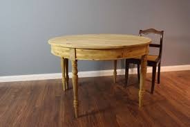 Esszimmertisch Antik Antik Tische Küchen Esstische U0026 Gesindetische