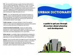 Urban Dictionary Soup Kitchen - nepali english dictionary mafiadoc com
