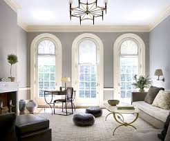 pretty paint colors bungalow home staging u0026 redesign