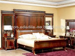 Edmonton Bedroom Furniture Stores Bedroom Furniture Kijiji Edmonton Psoriasisguru Kijiji