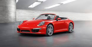 gold porsche convertible 2012 red porsche 911 carrera cabriolet wallpapers