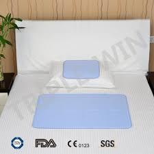 cool summer gel self cooling gel bed pad cooling gel mattress in