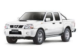 2015 nissan navara st r 4x4 2 5l 4cyl diesel turbocharged