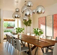 illuminazione sala da pranzo moderna sala da pranzo lade di nifty sala illuminazione moderna