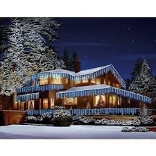 easy christmas light ideas christmas light ideas outdoor christmas lights add sparkle to in