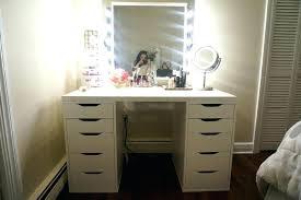 Rustic Vanity Table Rustic Bedroom Vanity Medium Size Of Bedroom Makeup Vanities