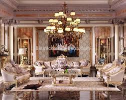 classic living room furniture sets antique european style living room furniture set bedroom antique
