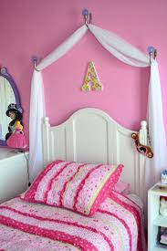 bed canopies u2013 ciaoke