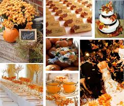 november wedding ideas fabulous outdoor wedding ideas for fall 17 best ideas about fall