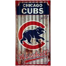 Chicago Map Wall Art by Wall Ideas Wall Street Journal Chicago Cubs Article Chicago Cubs