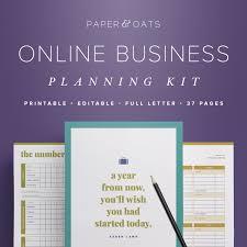 dream home design questionnaire planning kit online business planning kit u2013 editable small business planner
