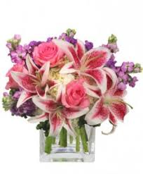 All About Flowers - occasions all about flowers saint johnsbury vt