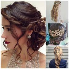 of the hairstyles images 1001 ideas for stunning medieval and renaissance hairstyles
