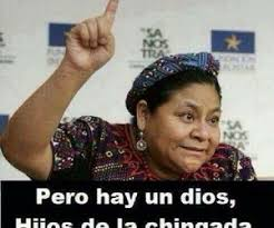 Funny Hispanic Memes - funny mexican memes in spanish keywords and pictures