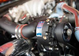 blower for mustang ford mustang supercharger tech guide americanmuscle