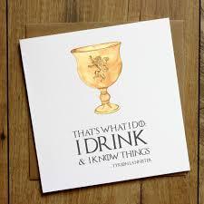 of thrones birthday card of thrones birthday card unique finest of thrones birthday