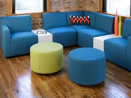 LOUNGE  RECEPTION FURNITURE Los Angeles Office Furniture - Office lounge furniture