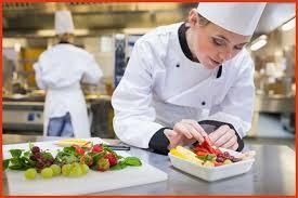 formation commis de cuisine formation commis de cuisine inspirational cqp mis de cuisine greta
