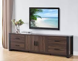 modern tv stands oak tv stands diy corner mid century modern tv console u2013 marku