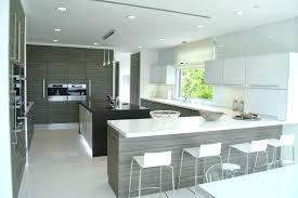 ustensiles de cuisine en c tringle de cuisine tringle de cuisine barre porte ustensiles de