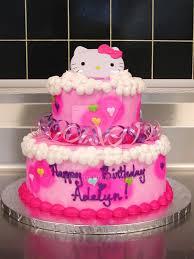 hello birthday cakes hello birthday cake by ayarel on deviantart