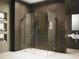 Shower Doors Made To Measure Shower Enclosures Walkers At Home