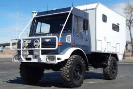 mercedes unimog for sale usa mercedes unimogs grab a wrench